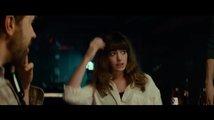 Colossal: Trailer 3