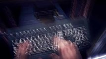 Get Even - Sorting It Out