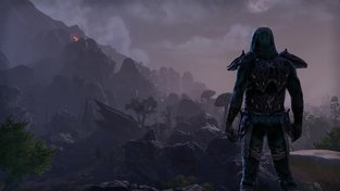 The Elder Scrolls Online: Morrowind – A New Chapter in Vvardenfell trailer