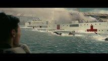 Dunkerk: Trailer 3