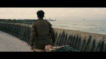 Dunkerk: Trailer 4