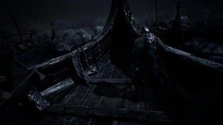 Ancestors - Announcement Trailer (May 2017)
