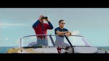 Pobřežní hlídka (2017): Trailer 6