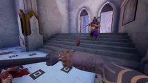 Mirage: Arcane Warfare - otevřená beta zdarma