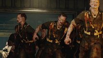 Call of Duty: Black Ops III - Zombies Chronicles Gameplay Trailer