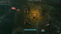 Endless Space 2 - EXPAND