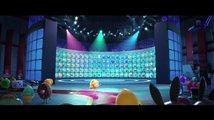 Emoji ve filmu: Teaser trailer 2