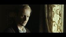 Habermannův mlýn: Trailer