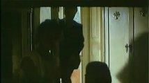 Čas sluhů (1989): Trailer
