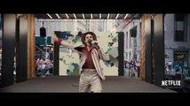 Okja: Trailer