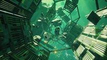 EVERSPACE Teaser Gameplay Trailer