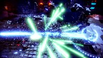 Nex Machina - Coop Trailer