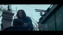 Wish Upon: Trailer 3