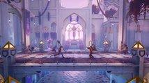 Mirage: Arcane Warfare - Launch Trailer