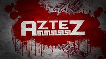 Aztez Launch Trailer (Summer 2017)