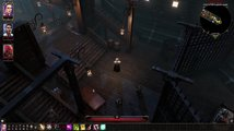 Divinity: Original Sin 2  -  Update #37: Datum vydání a nový patch