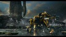 Transformers: Poslední rytíř: Trailer 5