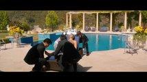 Milovník po přechodu: Trailer