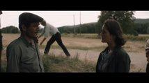 Kameny bolesti: Trailer