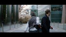 Zabiják & bodyguard: Trailer 4