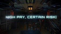StarCrawlers Launch Trailer