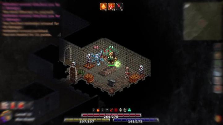 MidBoss - Gameplay Trailer