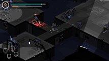 Immortal Planet - Komentované záběry ze hry