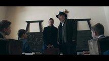 Tehdy spolu: Trailer