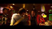 Loganovi parťáci: Trailer