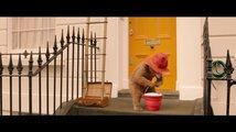 Paddington 2: Trailer