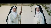 The Little Hours: Trailer 3