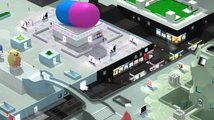 Tokyo 42 - Out Now on PC and Xbox One