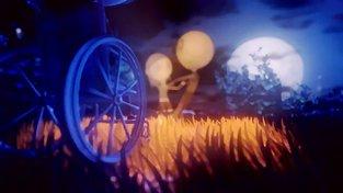 Last Day of June Official Teaser Trailer [PEGI]