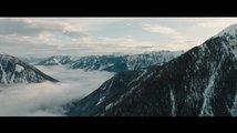 Hora mezi námi: Trailer