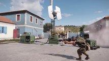 """Argo - Scenario Spotlight: """"Link"""""""