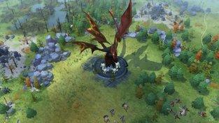 Northgard Multiplayer Teaser