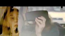 Skřítek (2005): Trailer