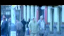 Cesta z města: Trailer