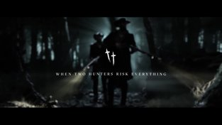 Hunt: Showdown - Teaser Trailer