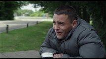 Skokan (2017): Trailer