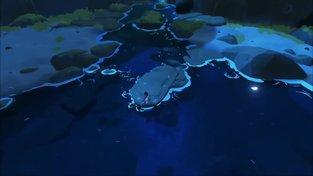 RIME Trailer #2, GamesCom 2014