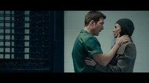 Blind: Trailer