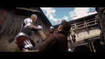 Kingdom Come: Deliverance – Rex, Familia et Ultio