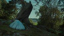 Alenka v říši divu (2010): Trailer