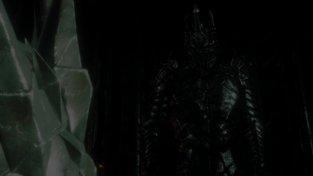 Shadow of War - oficiální příběhový trailer