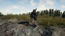 Video ke hře: PlayerUnknown's Battlegrounds - Xbox One trailer