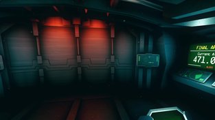Deep Rock Galactic - trailer
