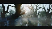 Assassin's Creed Origins - Mysteries of Egypt Trailer