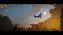 Video ke hře: Starlink: Battle for Atlas: E3 2017 Official Announcement Trailer