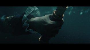 Skull and Bones: E3 2017 Announcement Cinematic Trailer